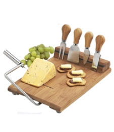 Cheese Boards & Trays
